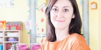 Monika Szkopek